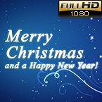 Christmas Video Ecard