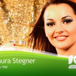 Model Agency HD Graphics Package