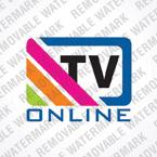 Media Logo Template