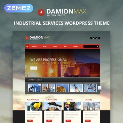 Exemple modèle d'annonce site rencontre