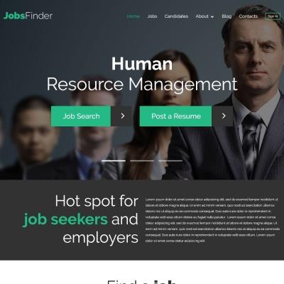 Website jobs?!?!!?!?!?