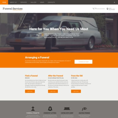 Drupal Custom View Template Drupal Themes Drupal Templates Templatemonster