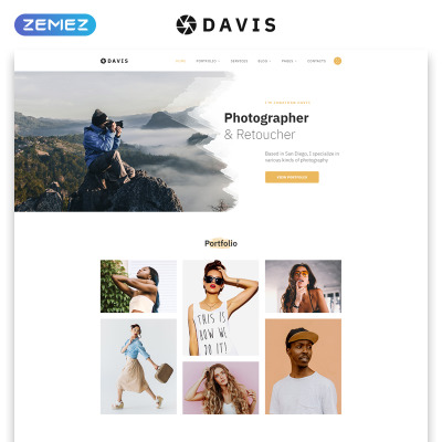 Photography Design Templates. photography flyer template 41 free ...