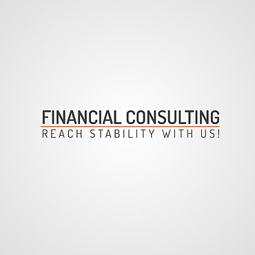 Financial Advisor After Effects Intro