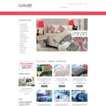 Home Decor Responsive PrestaShop Theme