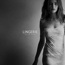 Lingerie OsCommerce Template